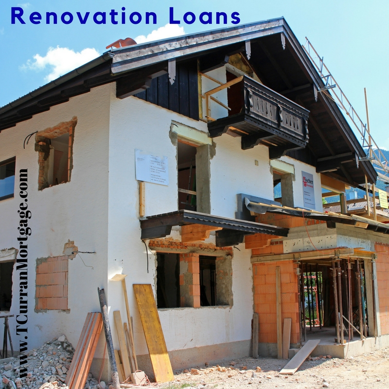 Cash loans by bmac inc photo 4