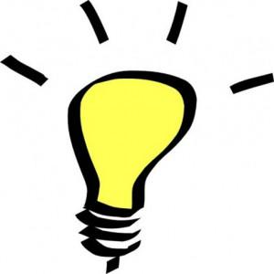 Light-Bulb-Clip-Art